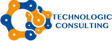 Technologic Consulting